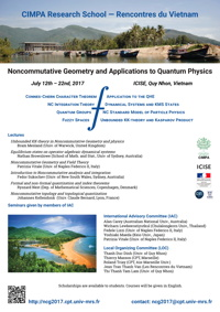 download Nile River Basin: Ecohydrological Challenges, Climate Change